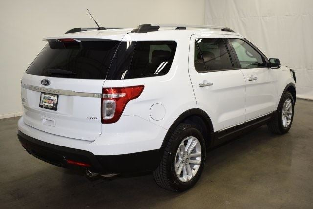 hawley ford for htm explorer sport used suv in sale white mn